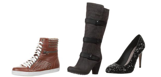 Chaussures Zalando Zalando fête ses deux ans avec des réductions