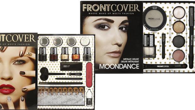 Sephora relance son code promo : 20% de réduction!  Coffrets Frontcover