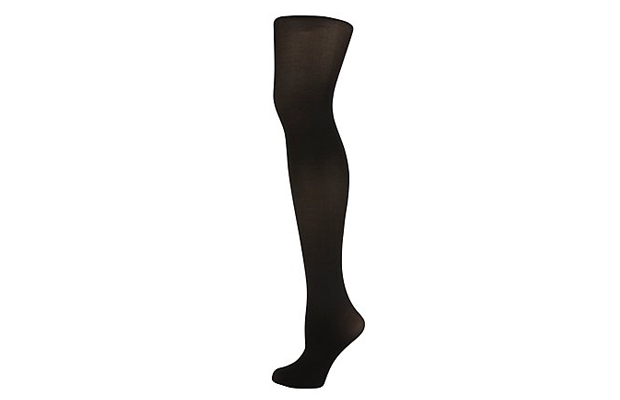 4 collants résistants au banc dessai Collant3