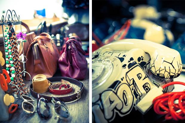 Vintage3 Wonder Vintage Market   2ème édition
