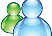 Lien permanent vers MSN Messenger pourrait bientôt disparaître