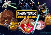 Lien permanent vers Angry Birds Star Wars : sortie le 8 novembre