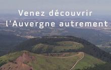 L'Auvergne débarque à Paris