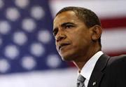 Lien permanent vers Barack Obama est réélu président des États-Unis