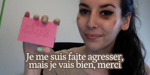 big-agression-mais-ca-va