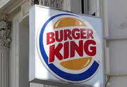 Lien permanent vers Burger King : le retour en France confirmé par Autogrill