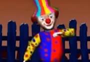 Lien permanent vers Un clown (flippant) vous apprend les bonnes manières