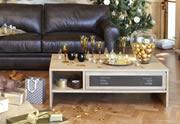 Lien permanent vers La collection de Noël 2012 chez Alinéa