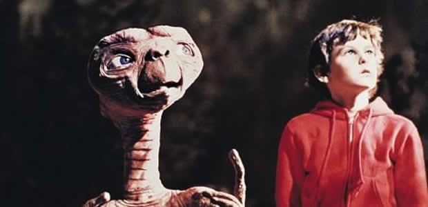 4 films pour enfants qui restent cool  etblbl