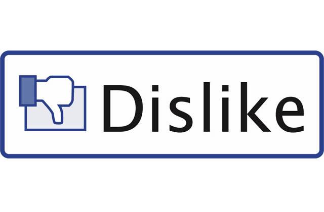 Typologie des horreurs les plus fréquentes sur Facebook