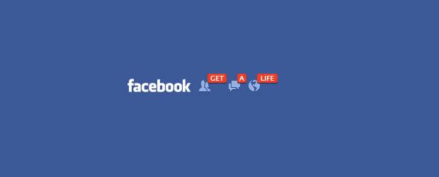 getalife Typologie des horreurs les plus fréquentes sur Facebook