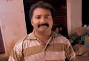 Lien permanent vers Narayanan Krishnan, le héros indien qui nourrit les sans-abri