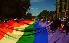 Homophobie : comment un livre peut faire changer d'avis