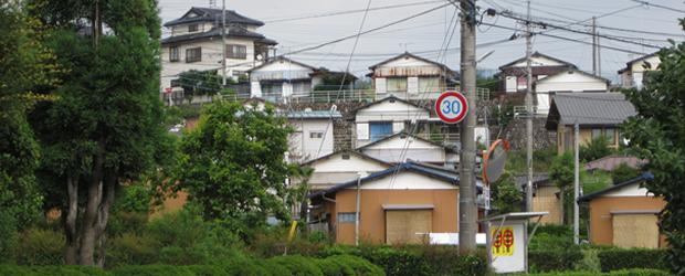 japon2 Carte postale du Japon... à lado que jétais