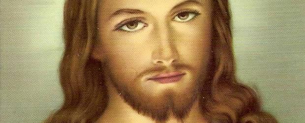jesus Josée lobsédée a testé pour vous : lamour chez les scouts