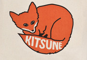 Lien permanent vers Kitsuné fête ses 10 ans !