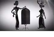 Lien permanent vers Lady Dior Web Documentary – Les vidéos sont en ligne !