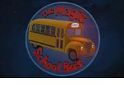 Lien permanent vers Le Bus Magique : la bande-annonce du film !