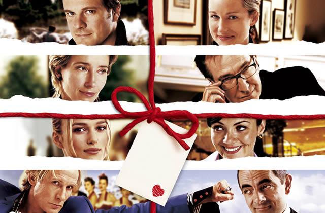 CinémadZ — Love Actually le 4 décembre à 20h (en VO) !