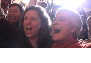Lien permanent vers Mariage pour tous dans le Maine : la réaction des votant-e-s en vidéo