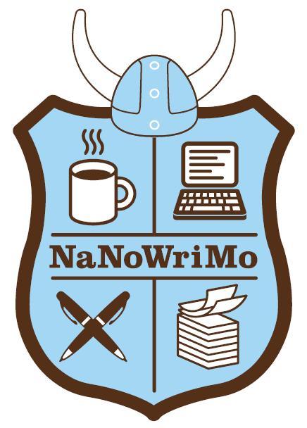 nanowrimo NaNoWriMo 2012 : cest reparti pour un tour !