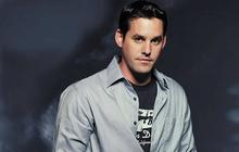 Buffy : interview de Nicholas Brendon (Alex)