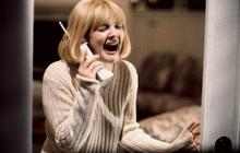 Quizz – De quel film d'horreur vient ce gif ?