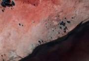 Lien permanent vers Red Journey : Louis Vuitton vous emmène sur Mars