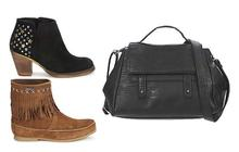Shoes.fr offre 15% de réduction cumulables avec les promotions !
