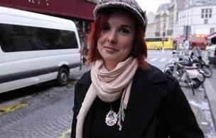 Lien permanent vers Street Style – Cindy (Nilujettte)