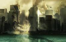Test – Quelle fin du monde te correspond le mieux ?