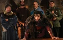 Test – Survivrais-tu au Moyen Âge ?