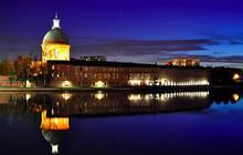 Toulouse – Les Bons Plans de vos Villes