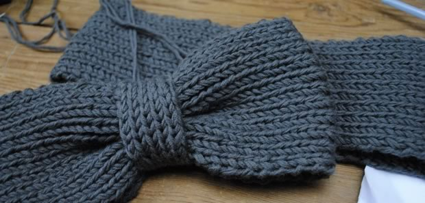 tricoter un tuto