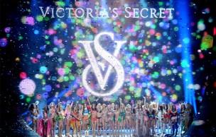 Lien permanent vers Victoria's Secret : compte-rendu du défilé en images