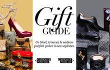 Videdressing.com, le site parfait pour renouveler votre garde-robe