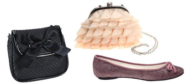 Vente privée Javari : 30% de réduction sur chaussures et accessoires ! Fete Javari