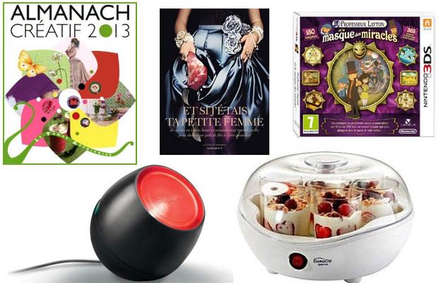 Six sites qui livreront vos cadeaux avant Noël Fnac Amazon1