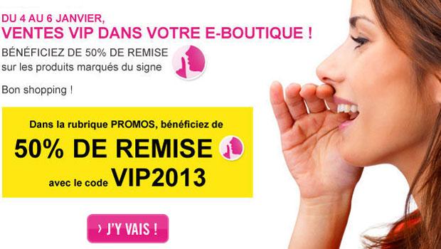 VP Halle aux Chaussures Profitez de ventes privées 2013 juste avant les soldes !