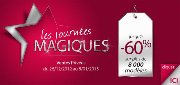 Vente privee Spartoo Profitez de ventes privées 2013 juste avant les soldes !