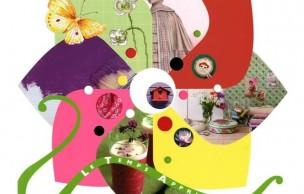 Lien permanent vers L'Almanach Créatif 2013 – Idée cadeau cool #7