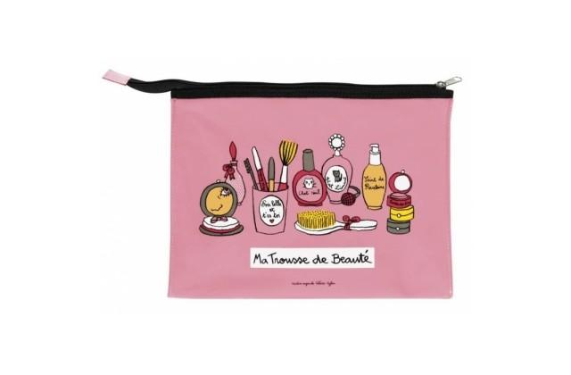 Best-of Beauté 2012 : les produits de l'année !