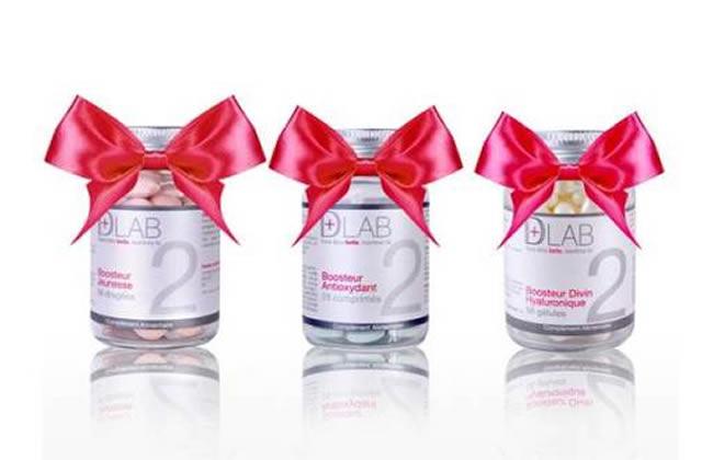 Un Full Size D-Lab offerte toutes les heures jusqu'au 24 décembre