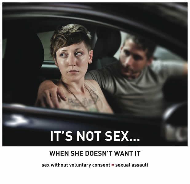 Nouvelle campagne contre le viol Campagne-edmonton-voiture