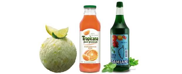 cocktail2 6 idées de cocktails sans alcool à siroter