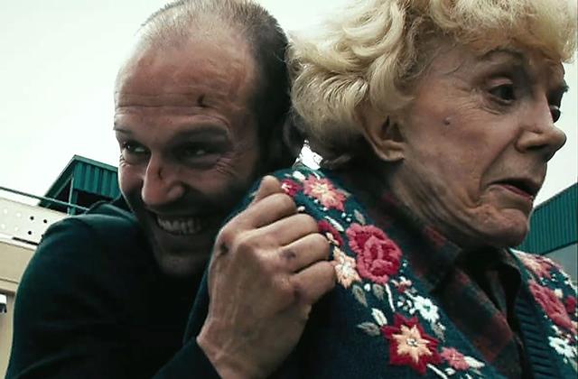 Crank & Crank: High Voltage – Yippee-ki-yay films d'action !