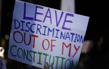 Discrimination à l'embauche : expériences et mécanismes