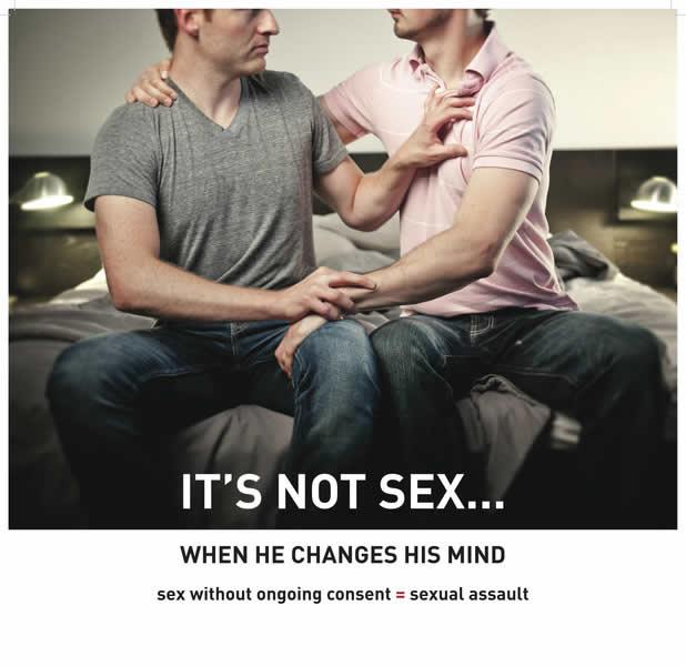 Nouvelle campagne contre le viol Edmonton-campagne-lit2