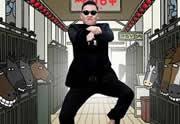 Lien permanent vers Gangnam Style, signe ultime de l'imminence de la fin du monde