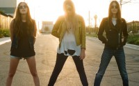 Don't Save Me, de Haim – Le Beat de la Week #55